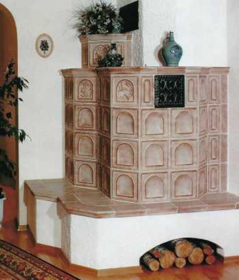 typbestimmung f r kago fen und kachel fen wohnen. Black Bedroom Furniture Sets. Home Design Ideas